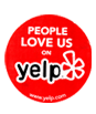 check us out on yelp and leave a review spectrum apparel printing custom screen printing